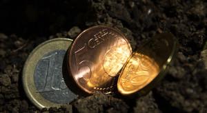 ARiMR: Wnioski o dopłaty bezpośrednie złożyło już 400 tys. rolników