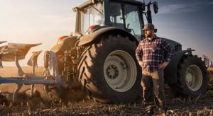 Jak zabezpieczyć maszyny rolnicze przed kradzieżą?