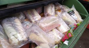 Freeganizm to więcej niż żywność ze śmietników. Jak jeść za darmo?