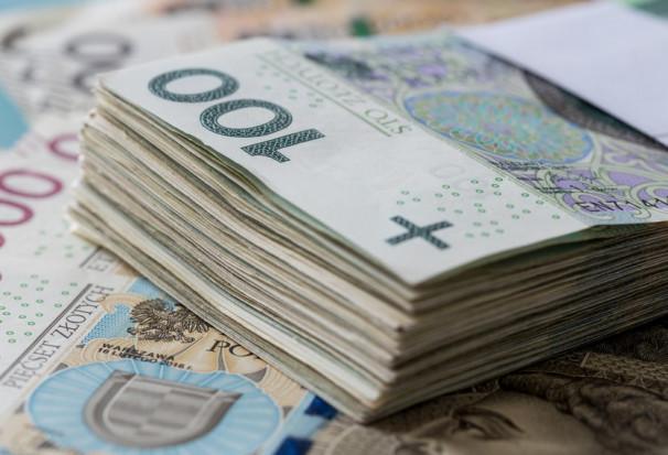 Wojciechowski: 150 mld zł z budżetu UE na wieś to rekordowe środki