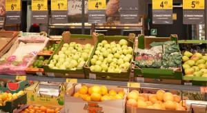 Regionalni kupcy Biedronki odwiedzają rolników zainteresowanych współpracą