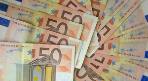MRiRW: blisko 2,2 mld euro z KPO na sektor rolno-spożywczy