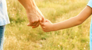 Zasiłek opiekuńczy dla ubezpieczonych w KRUS ma być przedłużony do 23 maja