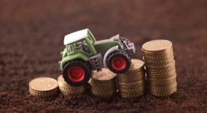 ARiMR: Nabór wniosków na restrukturyzację małych gospodarstw do końca maja