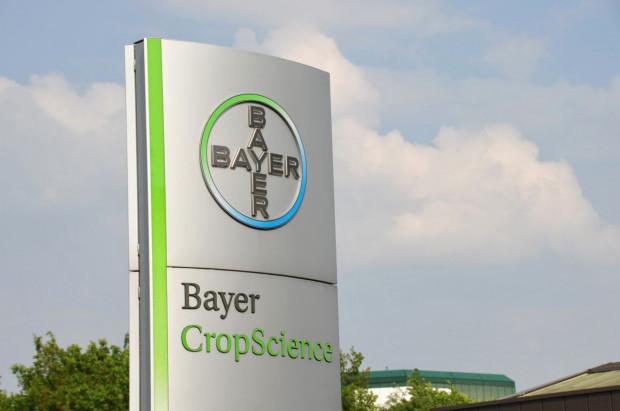 Pozew Bayera przeciwko zakazowi stosowania neonikotynoidów oddalony