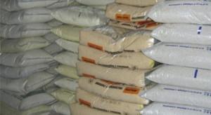 Grupa Azoty przewiduje dalsze wzrosty cen nawozów
