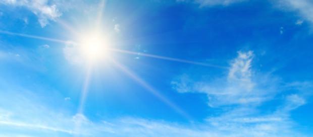 Synoptyk IMGW: Wtorek będzie jeszcze cieplejszy