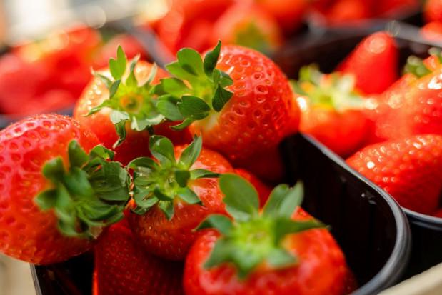 Polskie truskawki a importowane - jak nie dać się oszukać?