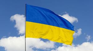Obywatele Ukrainy największą grupą obcokrajowców pracujących w Polsce