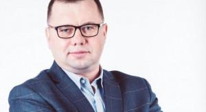 Hubert Woźniak o grupach producentów: rynek się weryfikuje