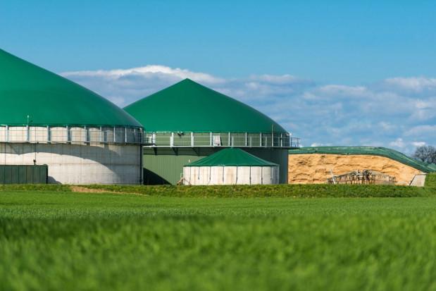 Lubelskie: W Turowcu powstanie biogazownia wykorzystująca surowce rolnicze