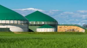 Lubelskie: W Turowcu powstanie biogazownia