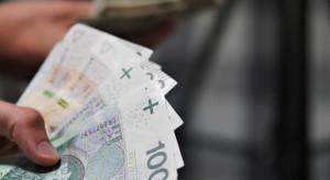 ARiMR: Gwarancja spłaty kredytu z Funduszu Gwarancji Rolnych