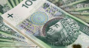 Polski Ład: dopłaty do paliwa, wsparcie rodzinnych gospodarstw