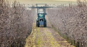 Kwitnie sprzedaży nielegalnych ciągników- poszkodowani są rolnicy