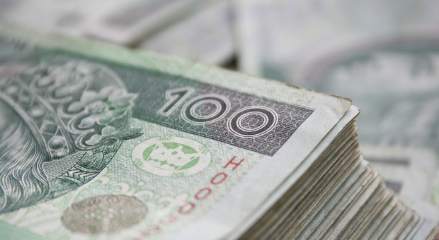ARiMR: Wpłynęło 730 tys. wniosków o dopłaty bezpośrednie 2021
