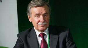 """Boguta, KZGPOiW: w Polskim Ładzie za mało """"rolnictwa 4.0"""""""
