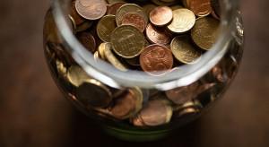 Dopłaty bezpośrednie 2021: Termin składania wniosków wydłużony do 17 czerwca