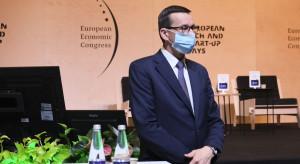 Polski Ład: 34 mld euro na inwestycje rolnicze i rozwój wsi