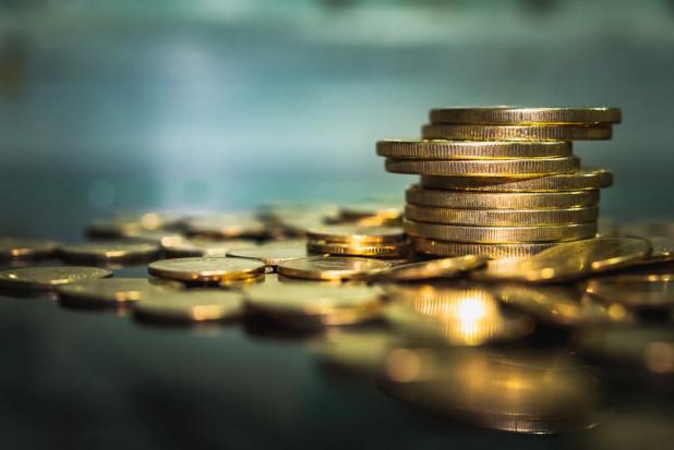 KRUS: Oświadczenie o nieprzekroczeniu kwoty granicznej podatku dochodowego do 31.05