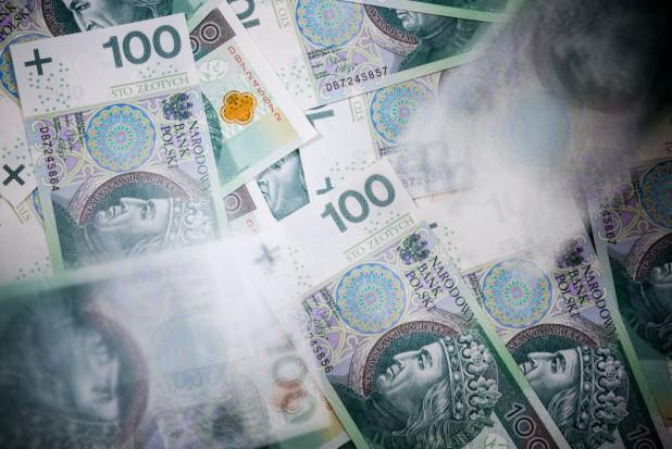 PSL: politycy PiS oszukali polskich rolników ws. wyższych dopłat