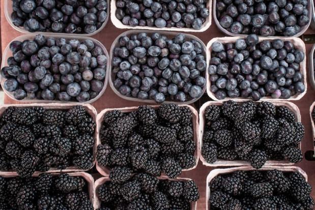 Core Team - nowy projekt sektora owoców i warzyw