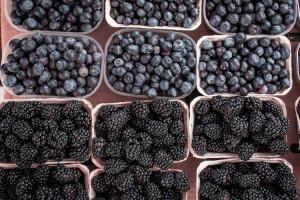 Projekt Core Team łączy potencjał sektora owoców i warzyw