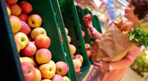 Co Polacy tak naprawdę myślą i wiedzą o tanich jabłkach z marketów?