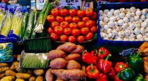 Warzywa które zmieniają nawyki żywieniowe Polaków