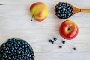 Core Team - współpraca producentów owoców jagodowych i jabłek