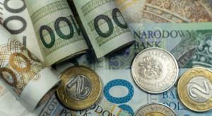 KRUS: nowe kwoty przychodu decydują o świadczeniach emerytalno-rentowych