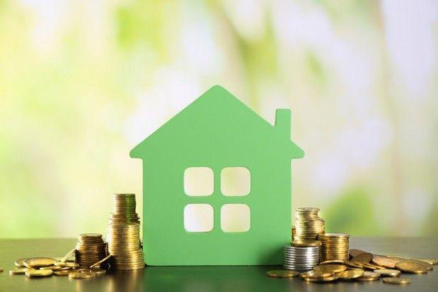 Restrukturyzacja małych gospodarstw - nabór wydłużony do 30 czerwca 2021 r.