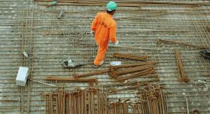 Ceny materiałów budowlanych biją rekordy. Co jeszcze podrożeje?