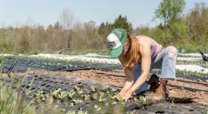Nowe przepisy o kołach gospodyń wiejskich