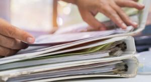 ARiMR: 31 maja ostatnim dniem na wnioski o pomoc dla grup producentów