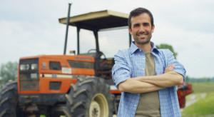 Nabór wniosków na wsparcie dla młodego rolnika - do 30 czerwca