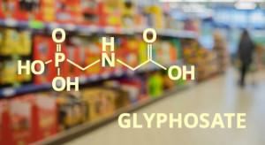 Jak glifosat wpływa na mikroflorę jelitową?