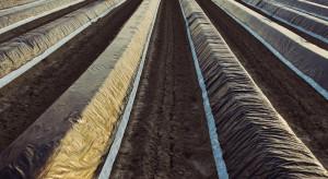 Wkrótce ruszy II nabór w programie dot. usuwania folii rolniczych