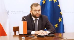 Puda: w Polskim Ładzie szczególny nacisk na małe i średnie gospodarstwa rolne
