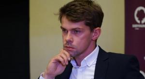 Lider AGROunii: kampania wyborcza w Rzeszowie bardzo mocno nas rozczarowała