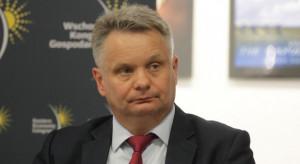 Mirosław Maliszewski: Sadownicy i rolnicy finansują budżet państwa!