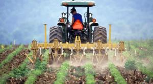 Sytuacja finansowa gospodarstw rolnych poprawi się?