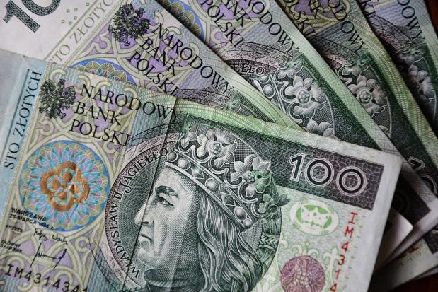 Lubuskie: prawie 17,4 mln zł na inwestycje w gminach popegeerowskich