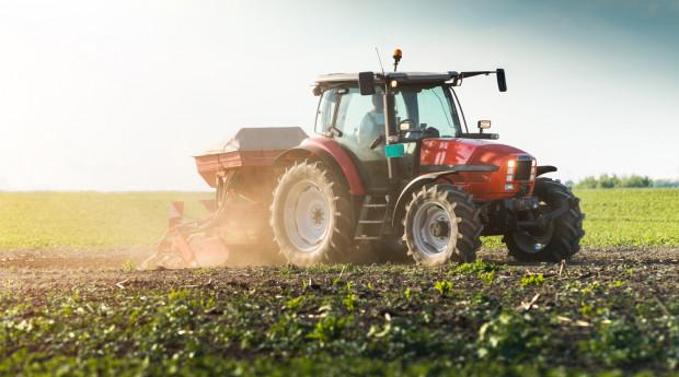 W Polskim Ładzie 20 ważnych programów dla rolników
