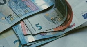 ARiMR kończy wypłatę dopłat za 2020 rok