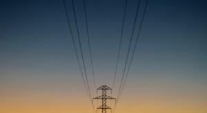 Rząd przyjął projekt zmian w regulacjach dotyczących rynku mocy