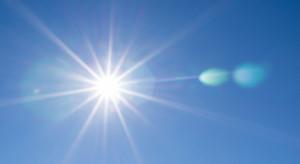 IMGW ostrzega: upały do 34 st. C