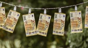 Ostatni dzień na ubieganie się o dopłaty bezpośrednie za 2021 r.
