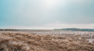 CBOS: 77 proc. Polaków dostrzega zmiany klimatu jako zagrożenie