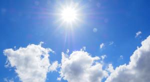 IMGW: Ponad 32 st. C - to rekord tej wiosny
